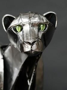 cheetah m3-head