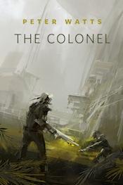 colonel_cov1