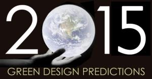 greendesign2015