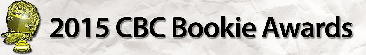 cbcbookieawards2015-986-v2