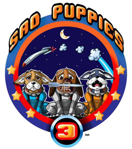 sad_puppies