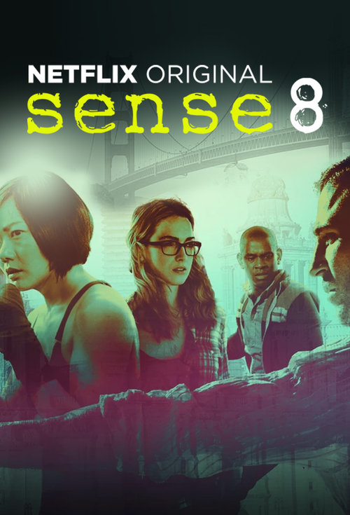 medium_sense8_poster